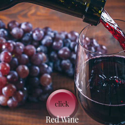 red wine link